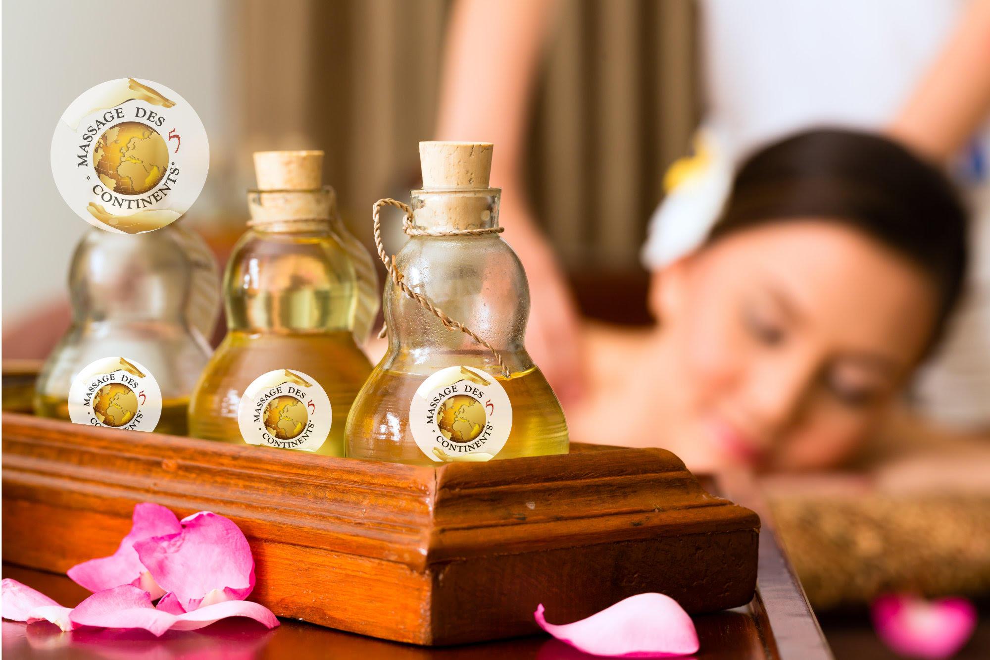 Massage-des-5-Continents